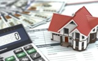 Недвижимость на дачном участке не облагается