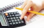 Как возвращается подоходный налог при покупке квартиры?
