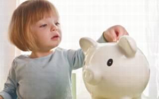 Можно ли материнским капиталом оплатить ремонт квартиры?