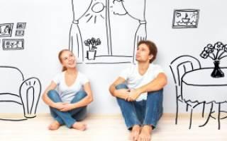 Какая недвижимость подходит под ипотеку?