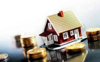Как посчитать рыночную стоимость квартиры?