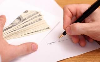 Как мне правильно разрешить вопросы с долгом по расписке?