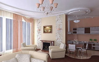 Что нужно сделать перед продажей квартиры?