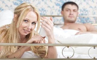 Заявление о фактических брачно семейных отношениях