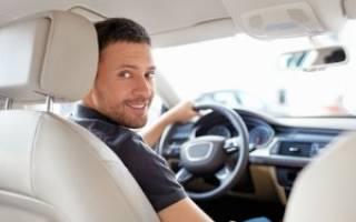 Какой подписать договор между владельцем грузового автомобиля и водителем?