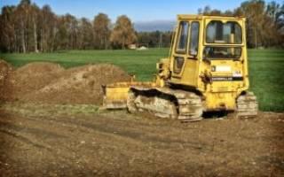 Перевод земельного участка из статуса коммерческого в ИЖС