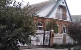 Регистрация недвижимости после вступления в наследство