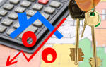 Как оплачивается налог с продажи квартиры?