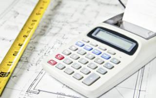 Что входит в капитальный ремонт квартиры?