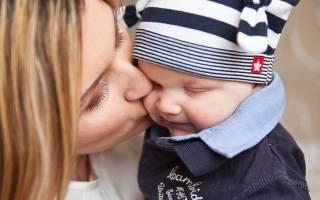 Положены ли алименты беременной супруге?
