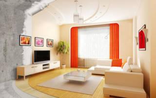 Как правильно составить договор на ремонт квартиры?