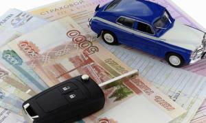 Правомерны ли требования выплат после произошедшего ДТП?