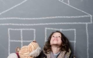 Взискание денежных средств за проссрочку по оплате съемной квартиры
