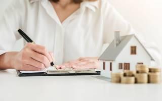 Будет ли работодатель возвращать мне деньги за аренду квартиры?