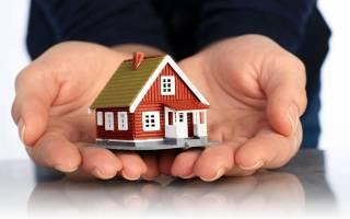 Какой налог нужно заплатить при дарении квартиры?