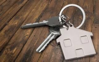 Как продать квартиру по долям одному покупателю?