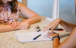 Как агентство недвижимости помогает с ипотекой?