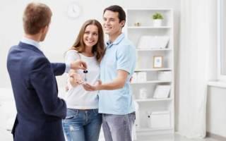 Сколько денег берут риэлторы за продажу квартиры?