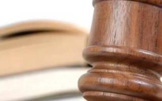 Законы ли требования водоканала установить счётчик за территорией двора?
