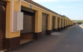 Как выгодно продать гараж?