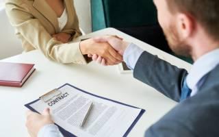 Имеет ли договор проката юридическую силу?