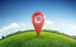 Какие права на недвижимость подлежат государственной регистрации?
