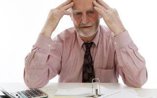 Могут ли судебные приставы высчитывать из пенсии 50% долга?