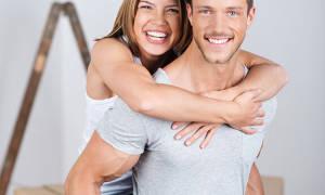 Кто собственник, если ипотека на муже?