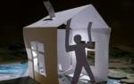 Как можно выселить собственника из квартиры?