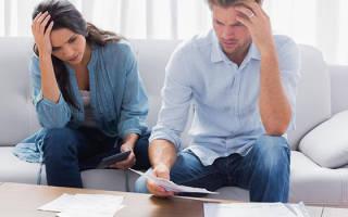 Как продать квартиру в долевой собственности целиком?