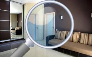 Как происходит оценка недвижимости при ипотеке?