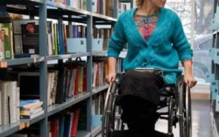 Больше 100 человек в организации сколько должно быть инвалидов