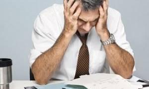 Как выплачивается задолженность по з/п при банкротстве предприятия?