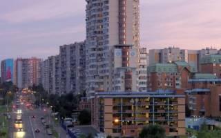 Что за комиссия при аренде квартиры?