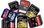 Возможен ли обмен или возврат некачественной карты памяти продавцу?