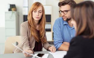 Как состоится сделка купли продажи квартиры?