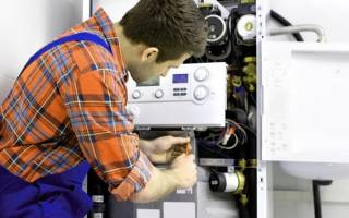 Диагностика и ремонт товара на гарантии