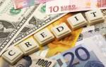 Можно ли объединить ипотеку и потребительский кредит в сбербанке