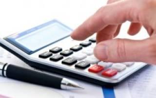 Нужна регистрация в налоговой договора найма квартиры между физ.лицами?