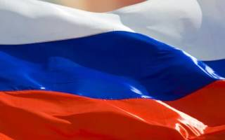 Налоговые выплаты в России за сдачу собственности за границей