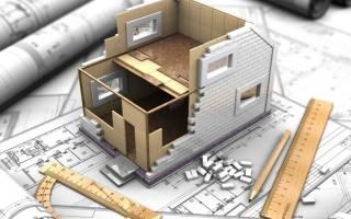 Обязательно ли узаконивать перепланировку квартиры?