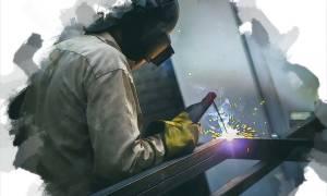 Должностная инструкция электрогазосварщика жкх