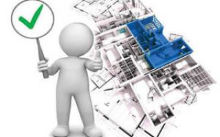 В какие сроки застройщик должен выдать акт приема передачи?