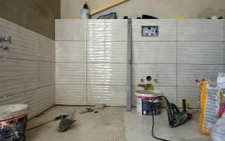 Можно ли возместить НДФЛ за ремонт квартиры?